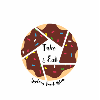 TakeAndEat | Sydney Food Blog